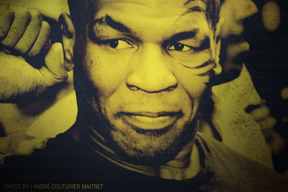 andre-couturier-maitret-miketyson_1905