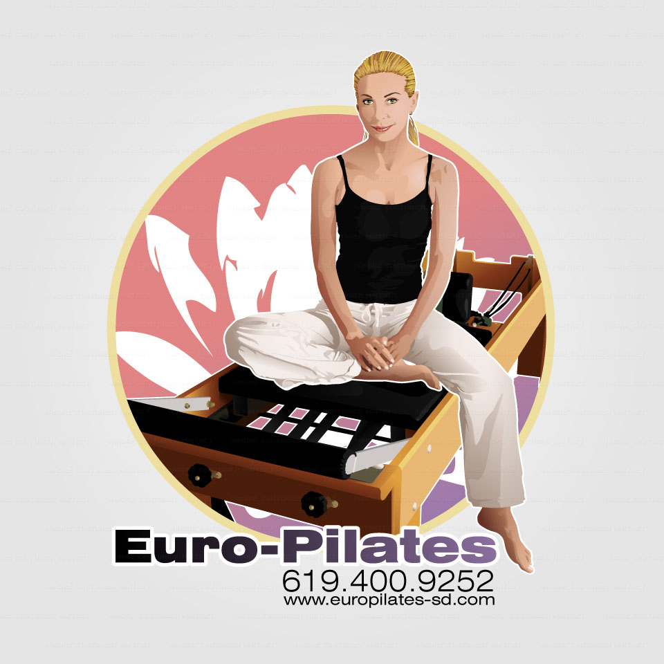 andre_couturier_maitret_logos_euro-pilates