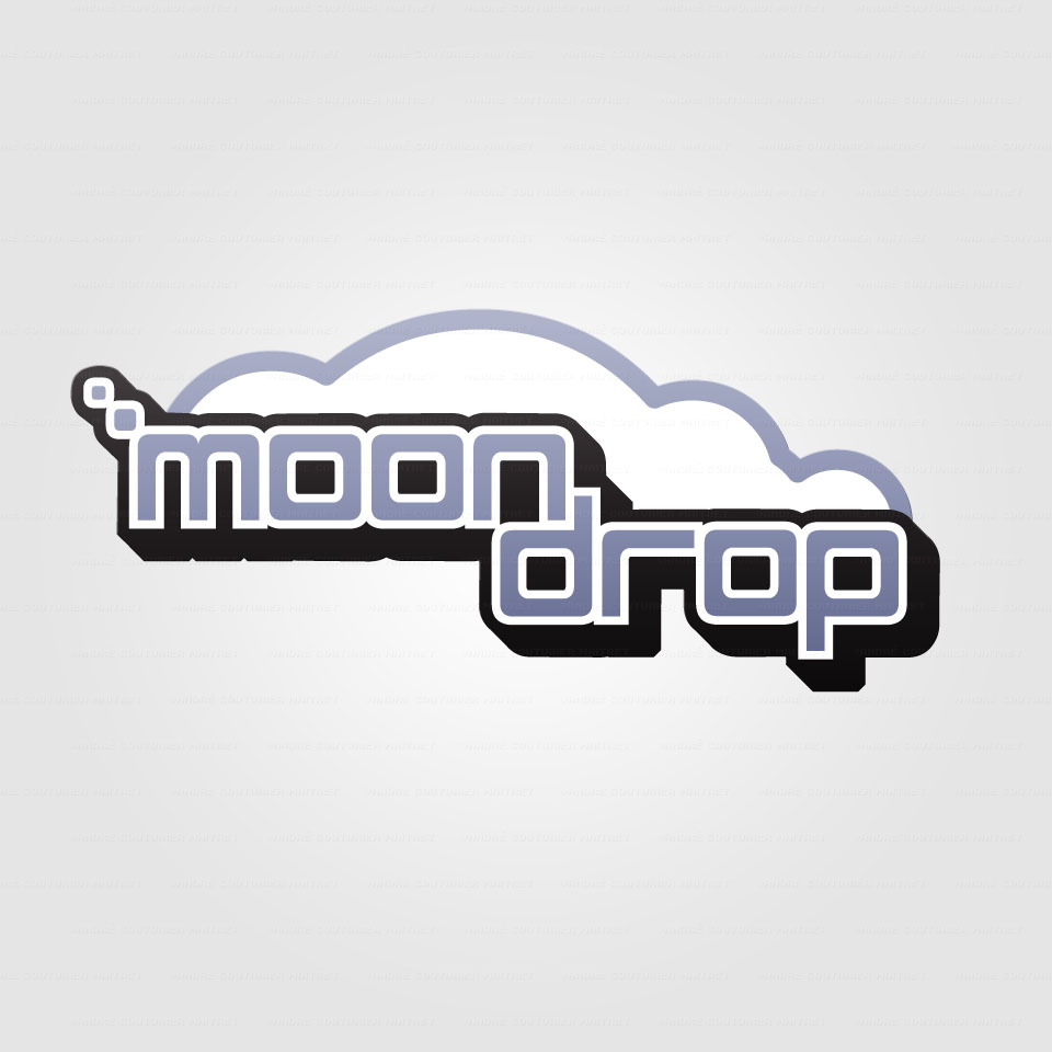 andre_couturier_maitret_logos_moondrop
