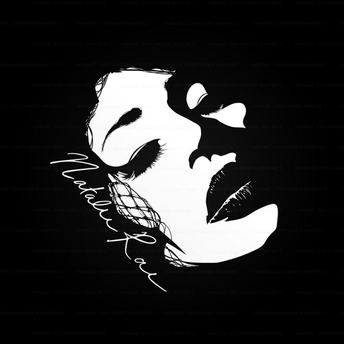 andre_couturier_maitret_logos_natalie-rae