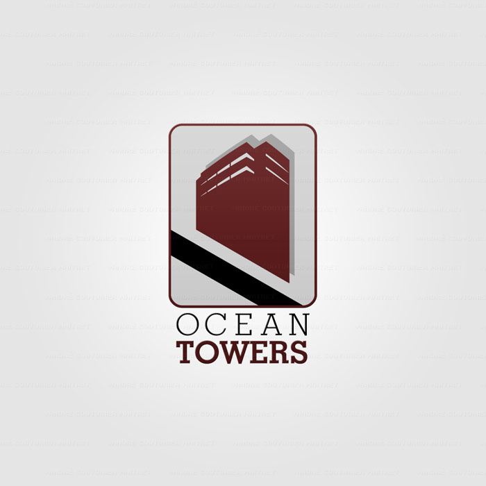 andre_couturier_maitret_logos_ocean-towers