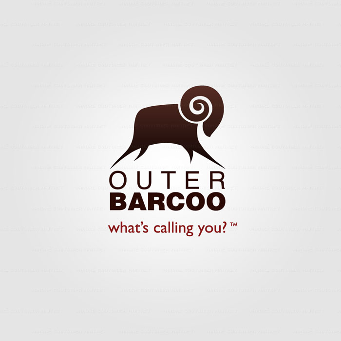 andre_couturier_maitret_logos_outer-barcoo