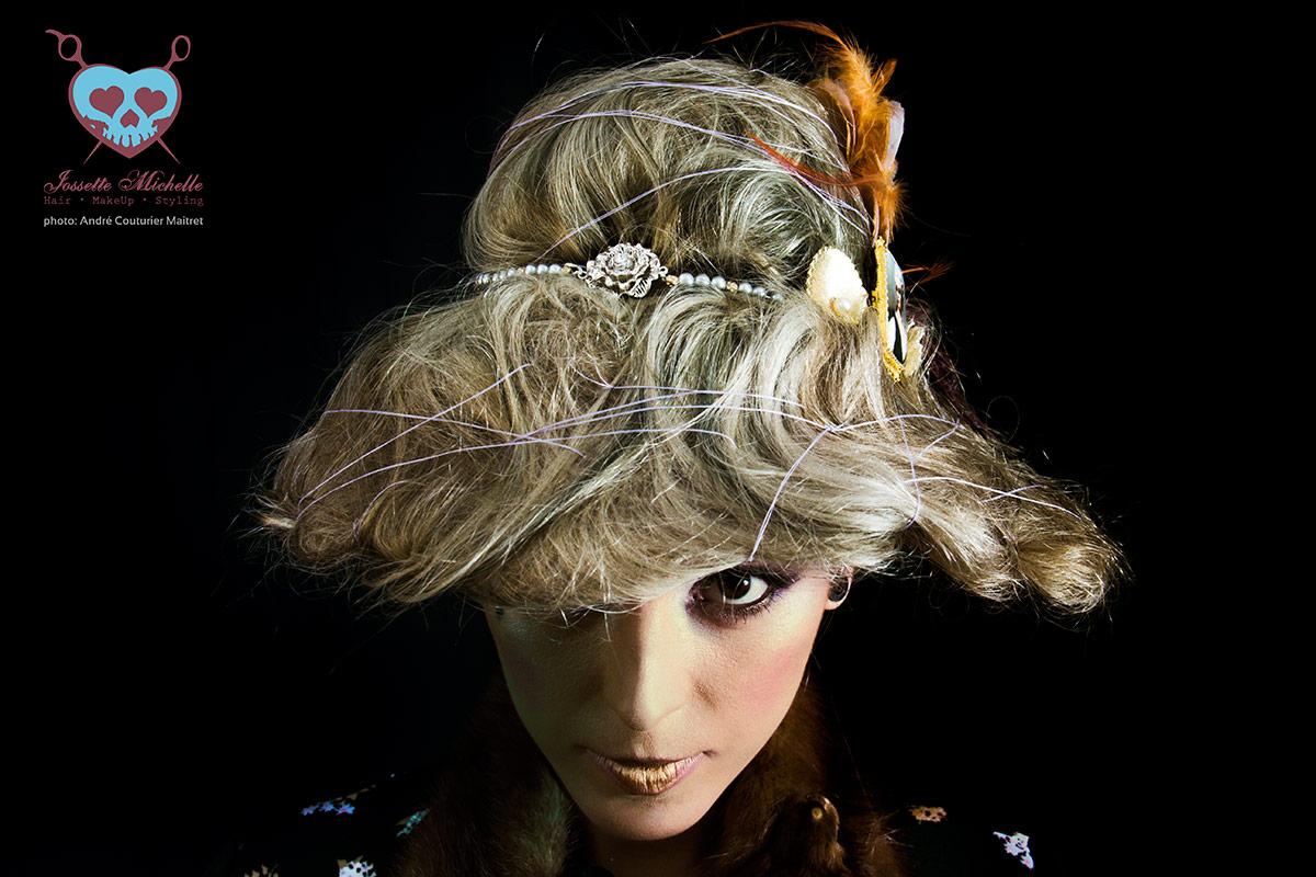 JossetteMichelle-Hair_7436