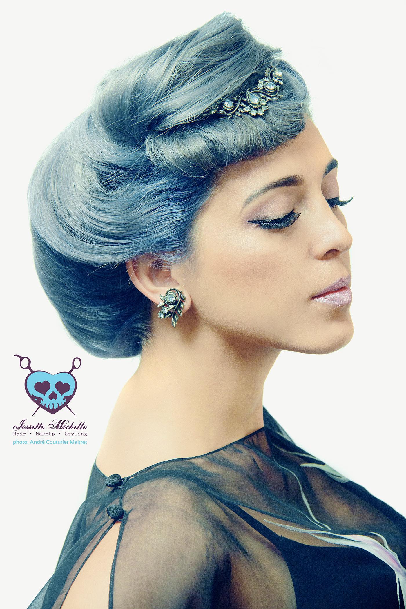 JossetteMichelle-Hair_7748