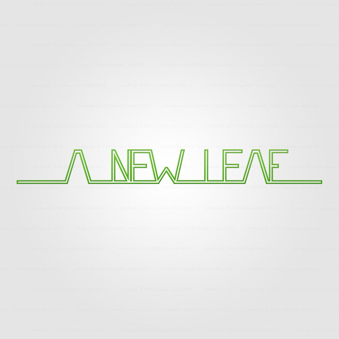 andre_couturier_maitret_logos_a-new-leaf
