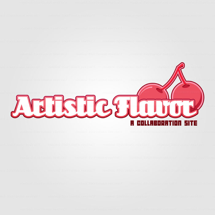 andre_couturier_maitret_logos_artistic-flavor