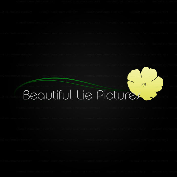 andre_couturier_maitret_logos_beautiful-lie-pictures