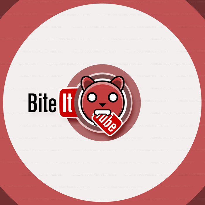 andre_couturier_maitret_logos_bite-it-tube