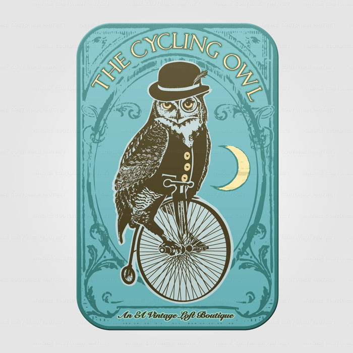 andre_couturier_maitret_logos_cycling-owl