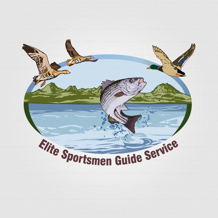 andre_couturier_maitret_logos_elite-sportsmen