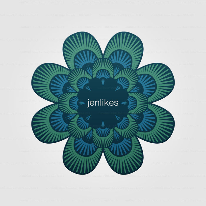andre_couturier_maitret_logos_jenlikes