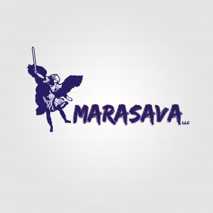 andre_couturier_maitret_logos_marasava