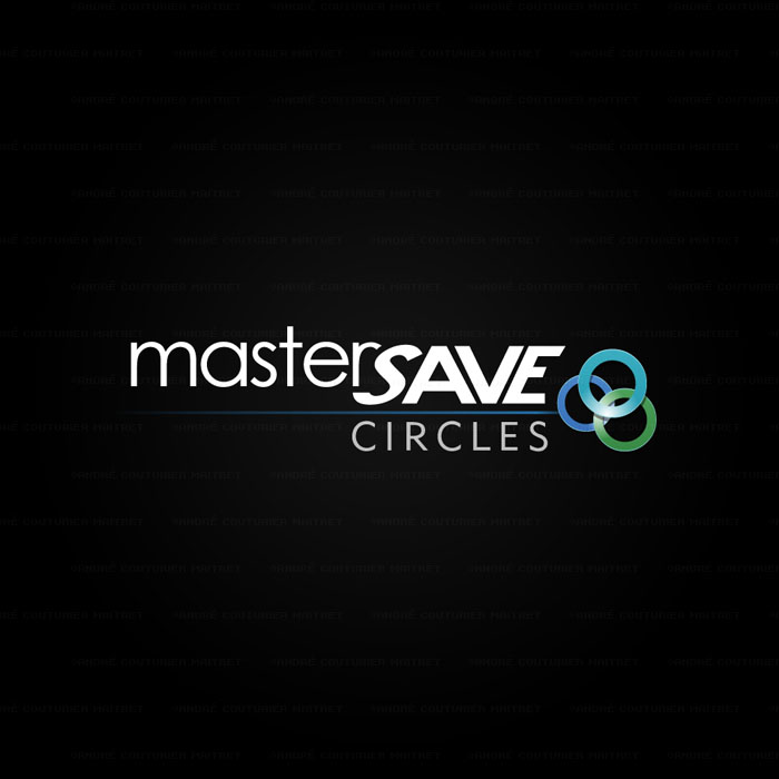 andre_couturier_maitret_logos_mastersave