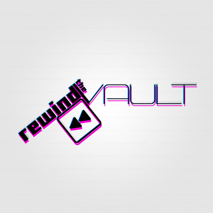 andre_couturier_maitret_logos_rewind-the-vault