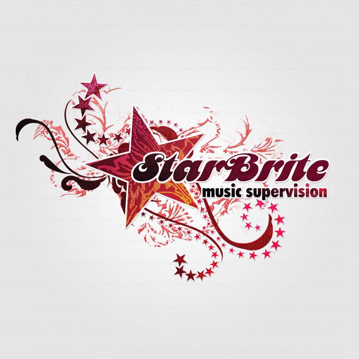 andre_couturier_maitret_logos_starbrite