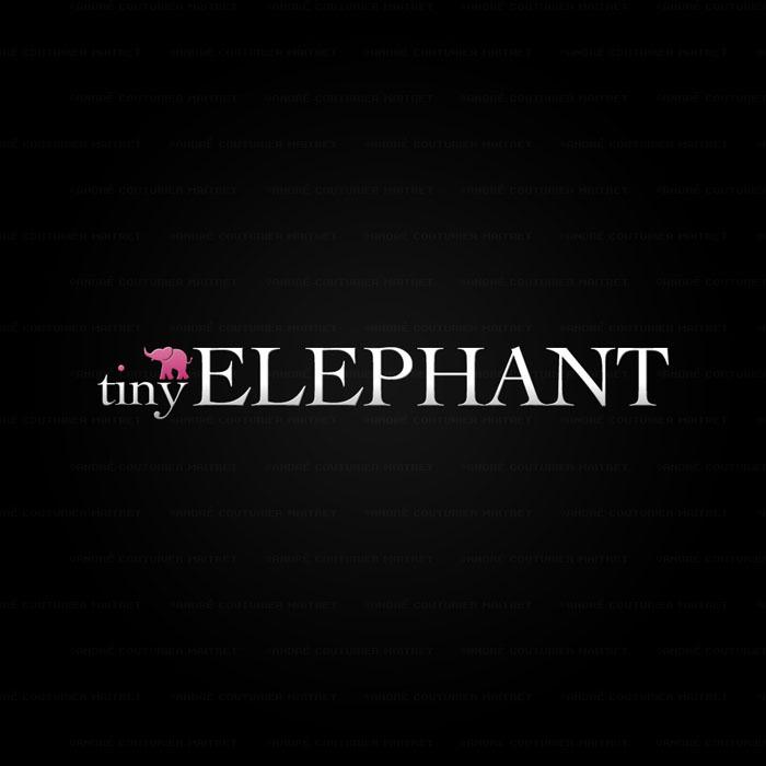 andre_couturier_maitret_logos_tiny-elephant