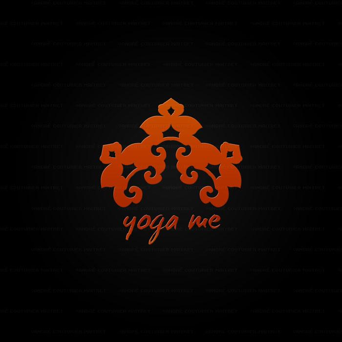 andre_couturier_maitret_logos_yoga-me
