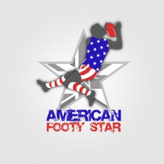 andre_couturier_maitret_logos_american-footy-star