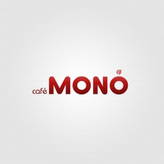 andre_couturier_maitret_logos_cafe-mono
