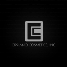 andre_couturier_maitret_logos_cipriano-cosmetics