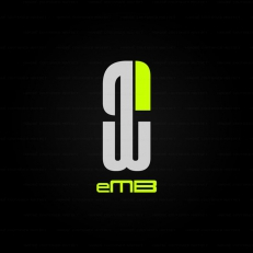 andre_couturier_maitret_logos_emb