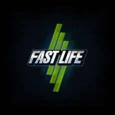 andre_couturier_maitret_logos_fast-life