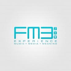 andre_couturier_maitret_logos_fm3