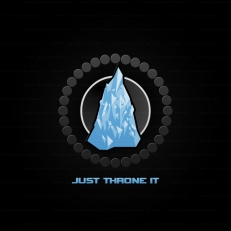 andre_couturier_maitret_logos_just-throne-it-original