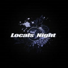 andre_couturier_maitret_logos_locals-night