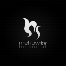 andre_couturier_maitret_logos_mehow