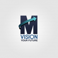 andre_couturier_maitret_logos_mvision
