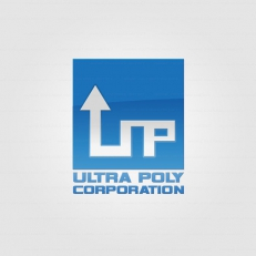 andre_couturier_maitret_logos_ultra-poly