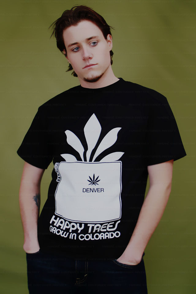 happytrees-colo-guy-black_6005