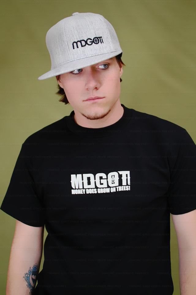 hat-flat-silver-black_6195