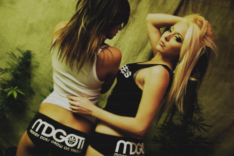 mdgot-r_d-bshorts02