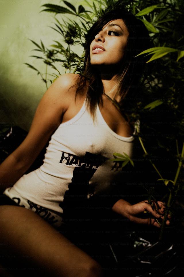 mdgot-rebeca-plants01