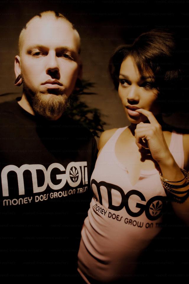 mdgot-s_t-shirts02