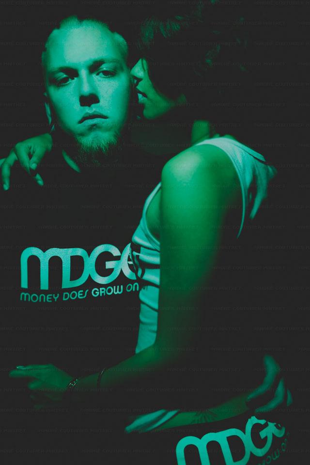 mdgot-s_t-tshorts02