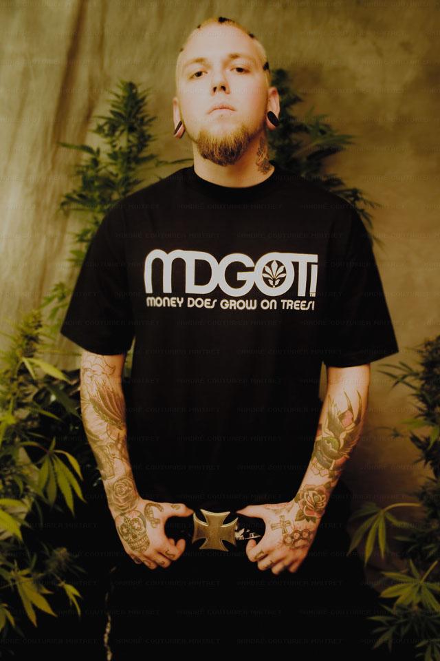 mdgot-scott-shirt01