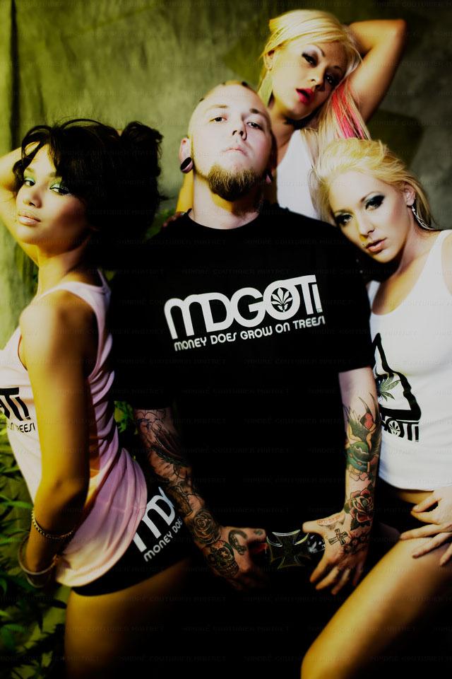 mdgot-t_s_m_d-shirt02