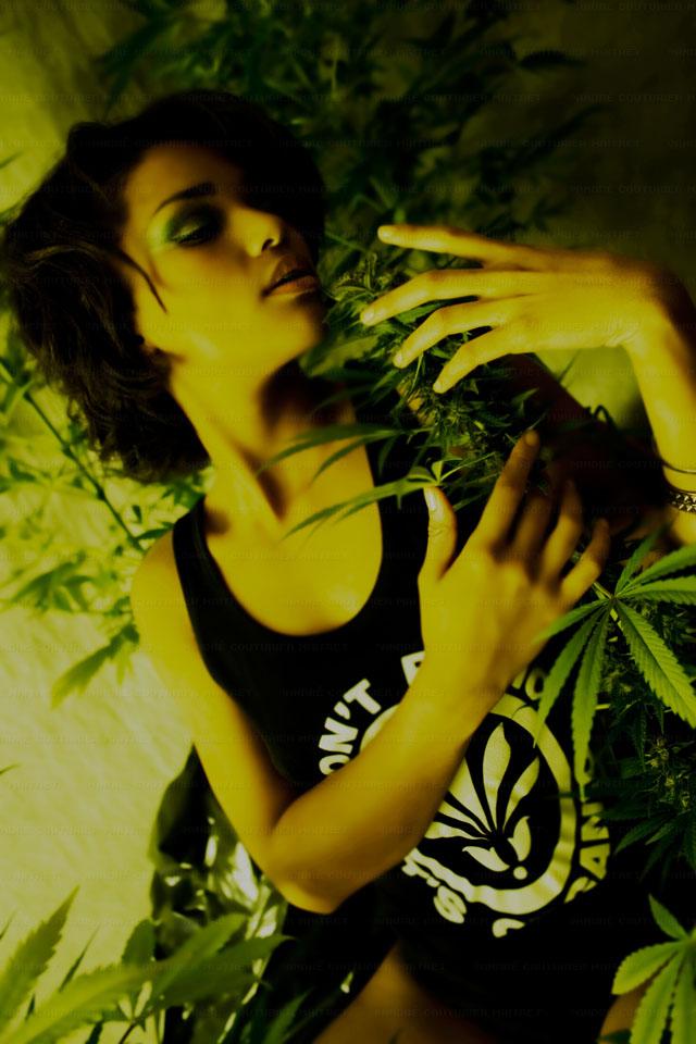 mdgot-tatiana-plants05