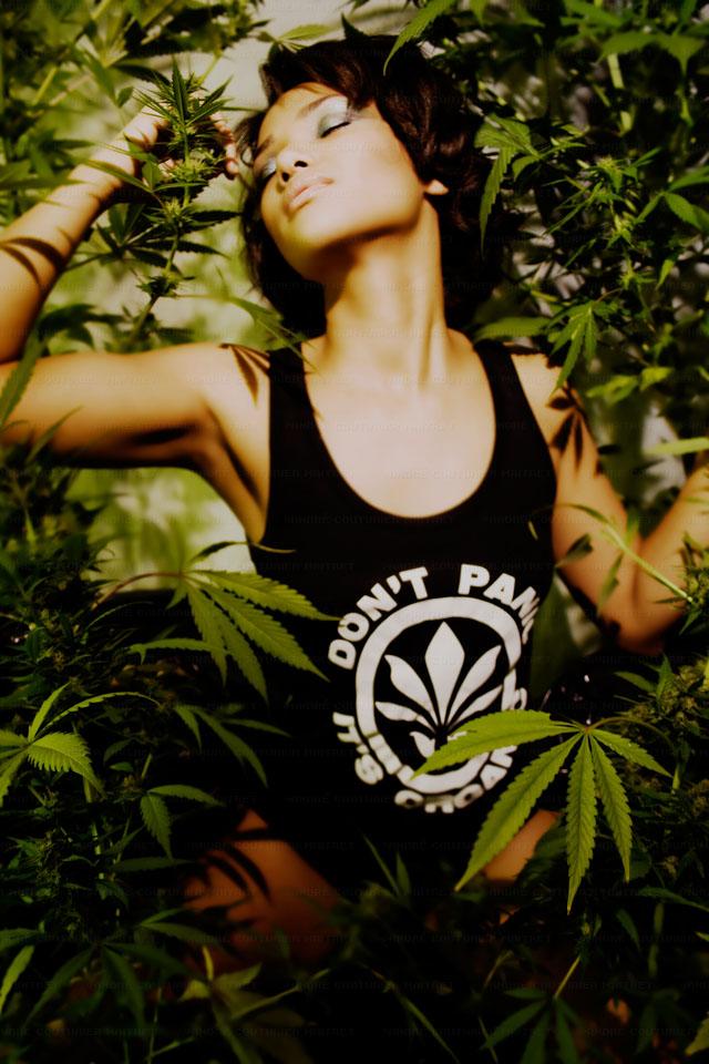 mdgot-tatiana-plants09
