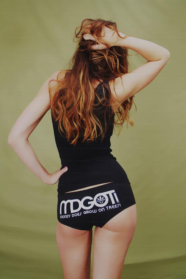 underwear-bootys-girl-black_6138