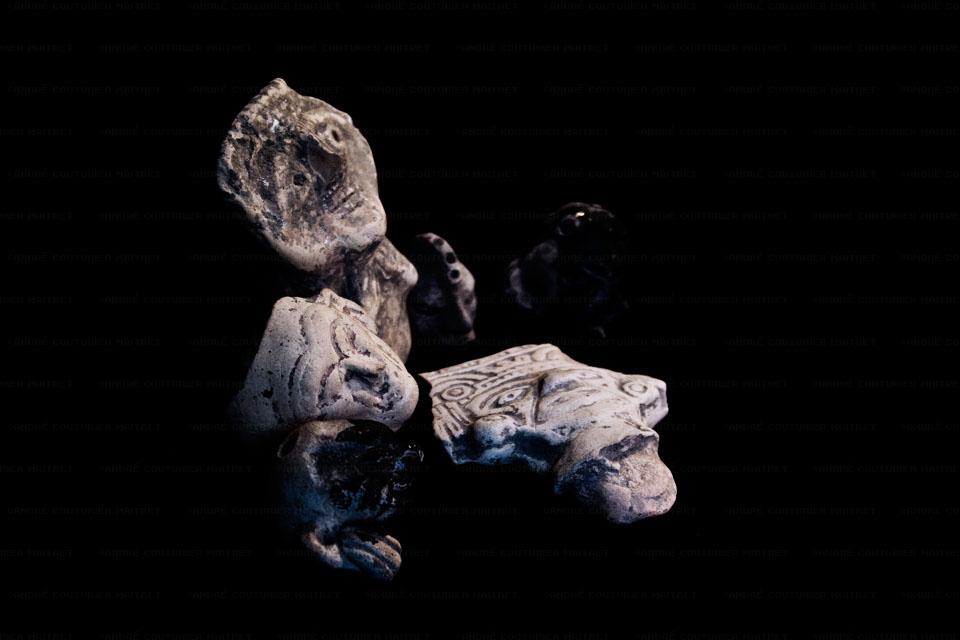 posclasico-teotihuacana-900_1500dc-01