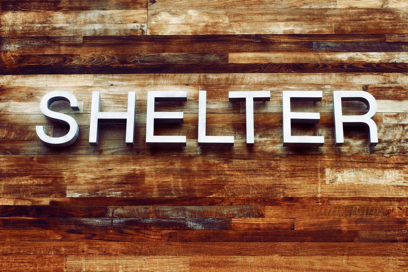 mauriciocouturier-shelter_2270