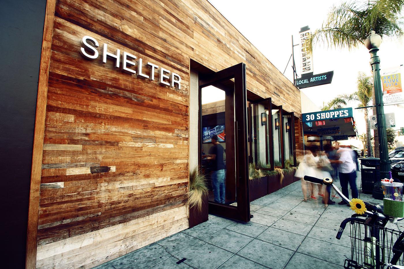 mauriciocouturier-shelter_2315