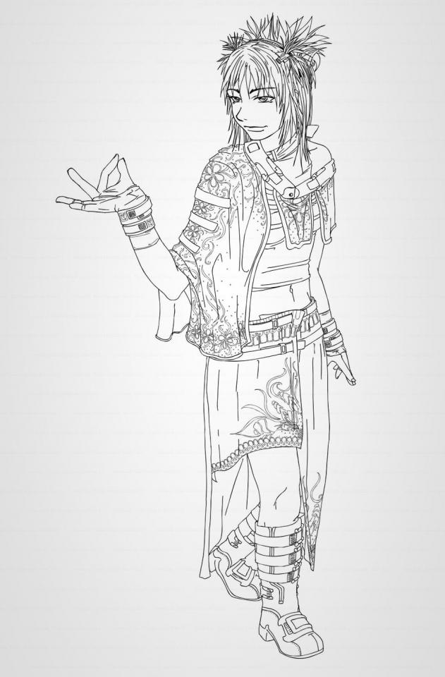 andre_couturier_maitret_gyrsah-sketch