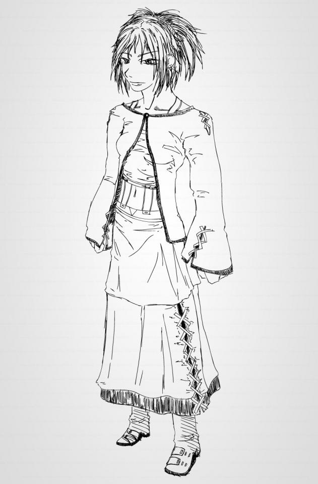 andre_couturier_maitret_hakra-sketch