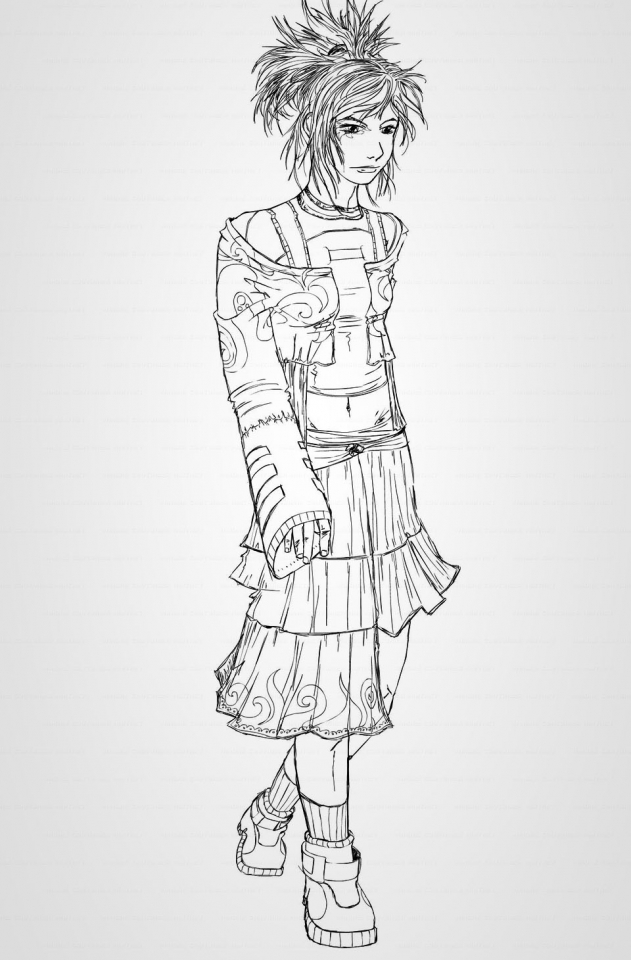 andre_couturier_maitret_isselle-sketch