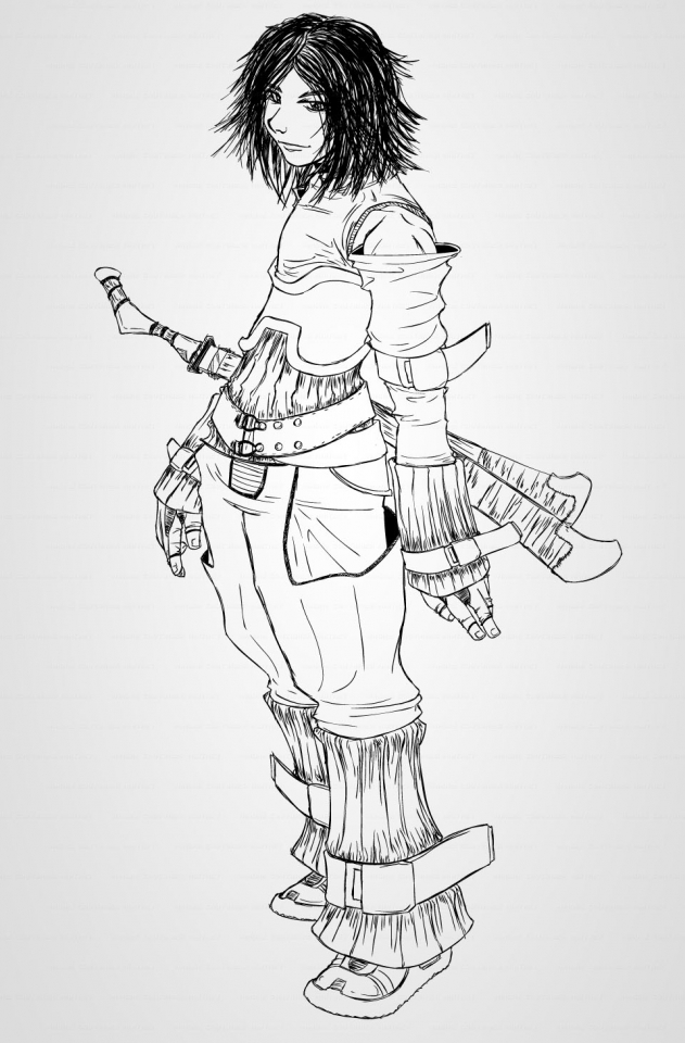 andre_couturier_maitret_sieken-sketch